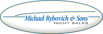 Michael Rybovich & Sons Yacht Sales
